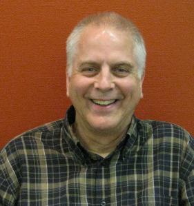 Steve Beckow