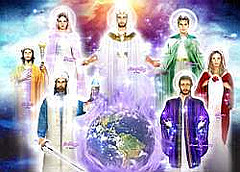 ascendedmasteraroundearth