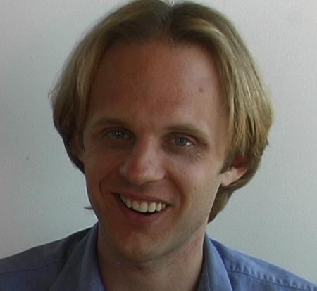 david_wilcock_3_med