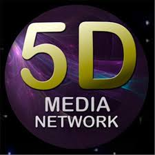 5D Media