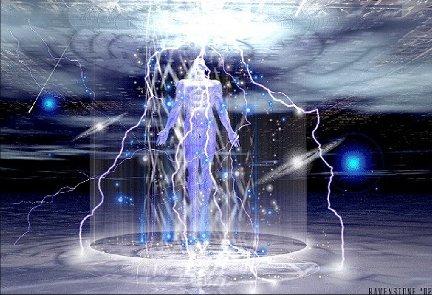 ascensionsymptomsfull