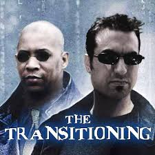 The Transitioning