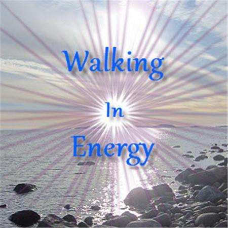 walkinginenergiy300x300