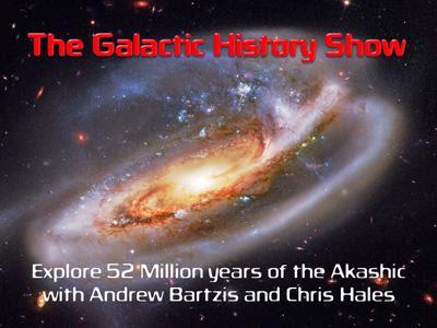 https://higherdensity.files.wordpress.com/2013/08/40423-galactichistory.jpg