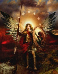 archangel-michael-237x3004