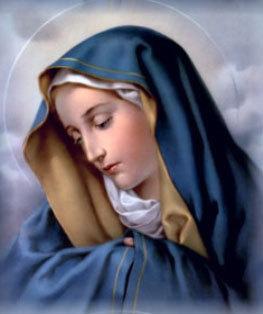 https://higherdensity.files.wordpress.com/2013/10/dc4ac-mother-mary-graceful-holy.jpg