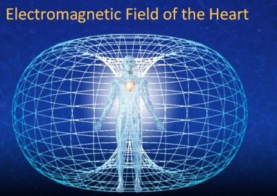 heart-consciousness-2