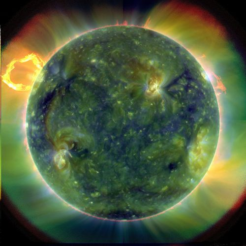 Stankov Universal Law Press – The Elohim Confirm in a Surprising Message – The MPR (Magnetic Pole Reversal) is Progressing Smoothly after the Opening of the Megaportal 11.11  Magnetic-pole-reversal