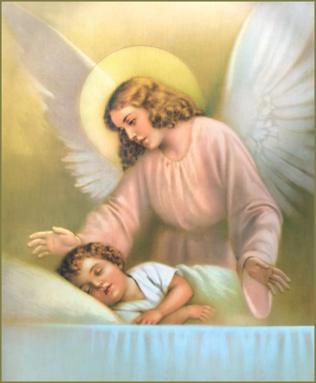 guardian-angel 2