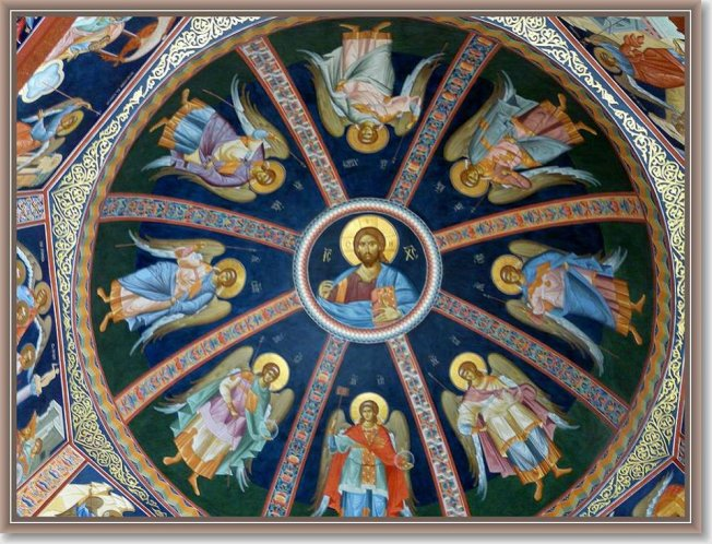 archangels-christ-consciousness