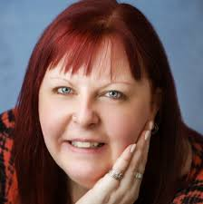 Karen Doonan