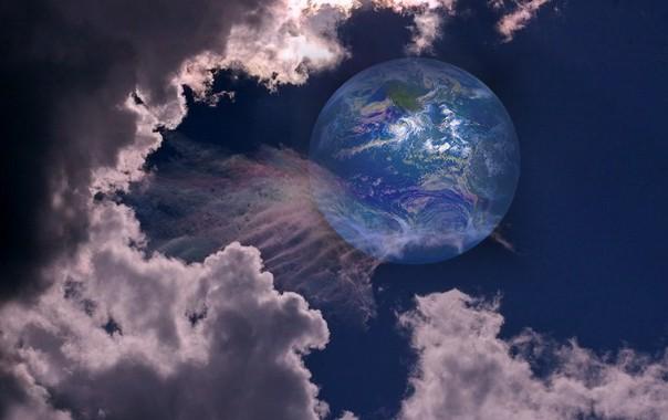 new-earth1