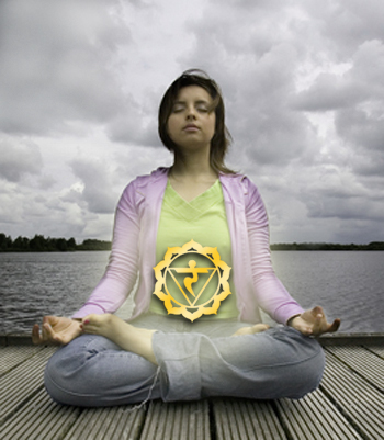 power of intention