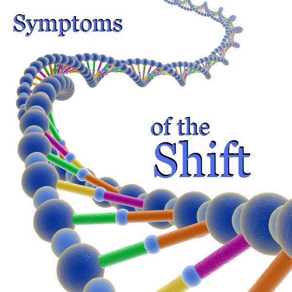 Asension-Symptoms