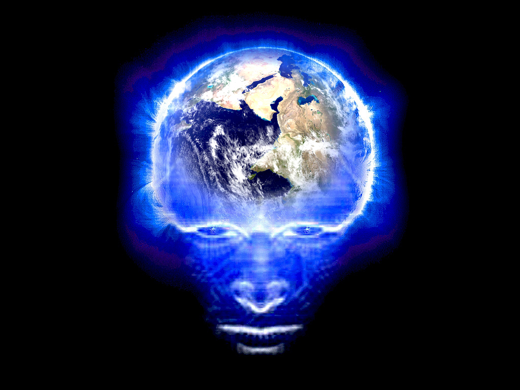 collective consciousness The law of attraction is neutral—it simply brings back from the collective consciousness what matches the energy of the peoples' thoughts, feelings and actions, thereby supplying in accordance with demand, so to say.