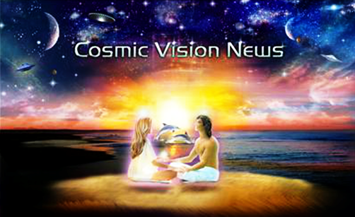 cosmic-vision-news
