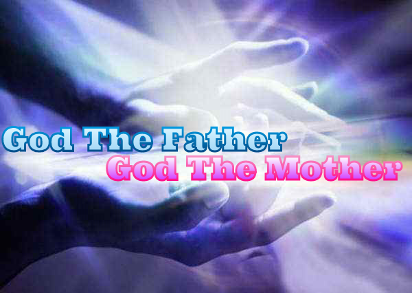 god-father-mother