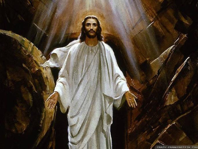 Jesus-Christ-Wide
