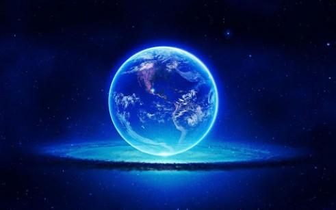 5d-earth