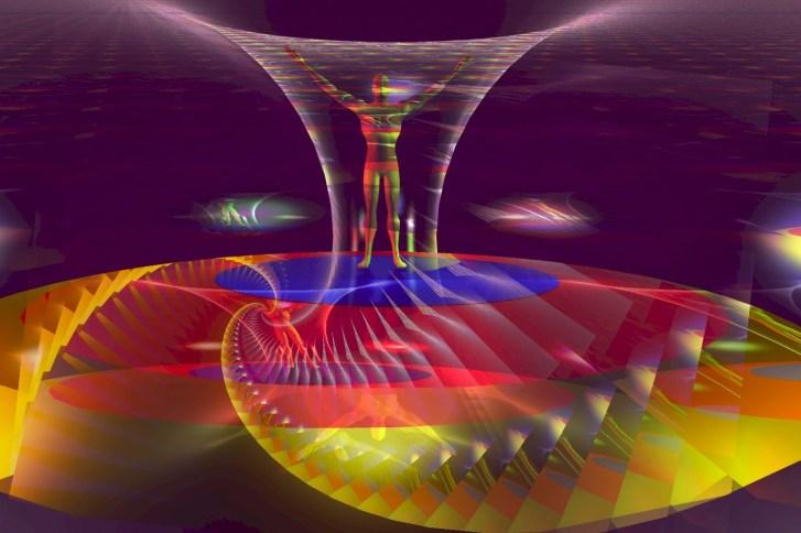 5th-dimension-art1