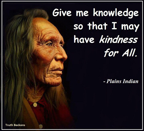 kindness-for-all