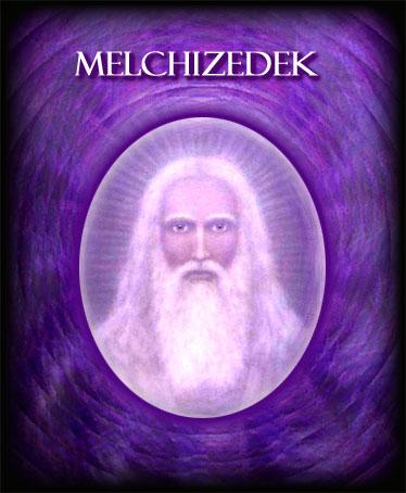 Was Melchizedek the Preincarnate Christ?