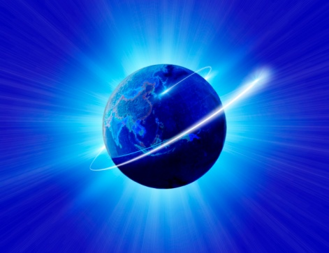 New Human Divine Blueprint Divinity