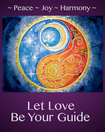 peace-joy-harmony2-350