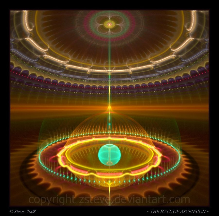 The_Hall_Of_Ascension_by_zsteve