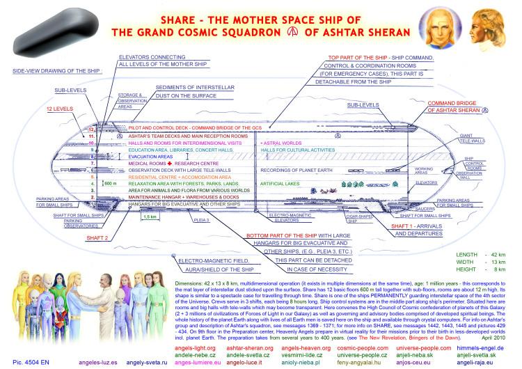 ashoka stambh image 7HIxF