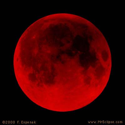 blood-moon-1