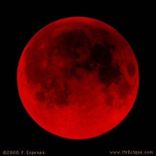 blood-moon-1