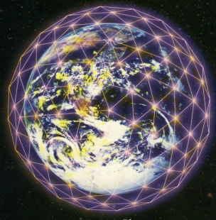 earthgrid11111111111
