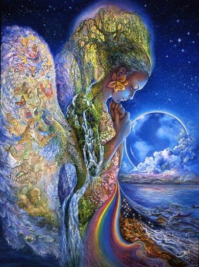 Gaia 1111