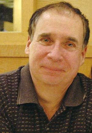 Tom Kenyon