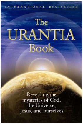 urantia_book_cover_pb