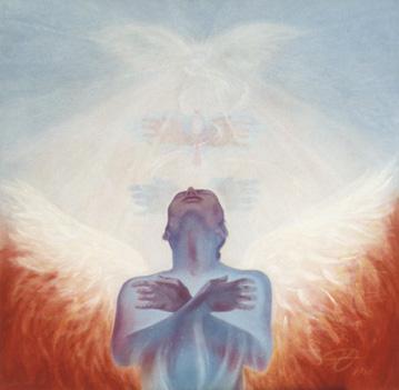 ascension4