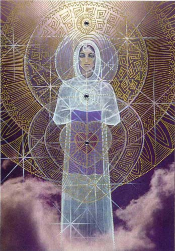 divine-mother2
