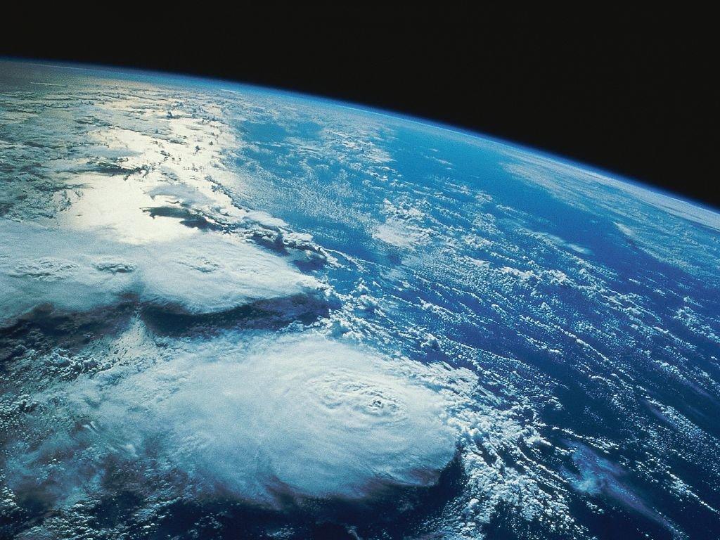 Earth_008