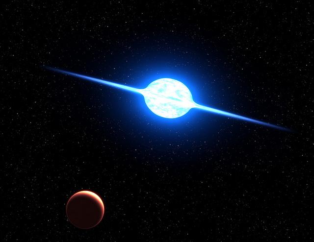 Flickr-Star-NASA-Goddard-Photo-and-Video