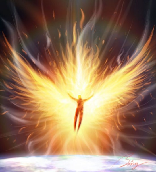 holy-spirit-angel-of-presence