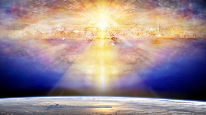 holycity-heaven-new-jerusalem