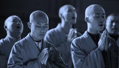 monks-chanting_thumb