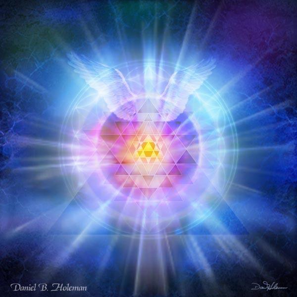 Purification of Spirit