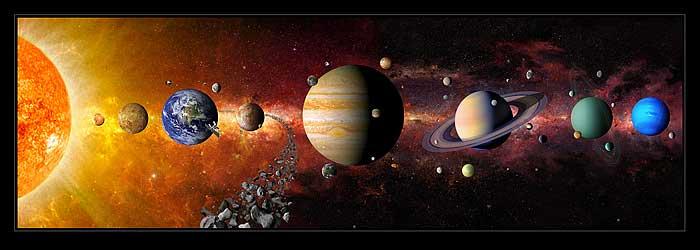 solar-system-i1