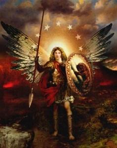 archangel-michael-237x3005