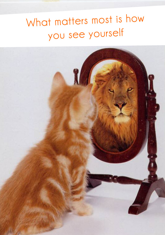 duk1n-what-matters-is-how-see-youself