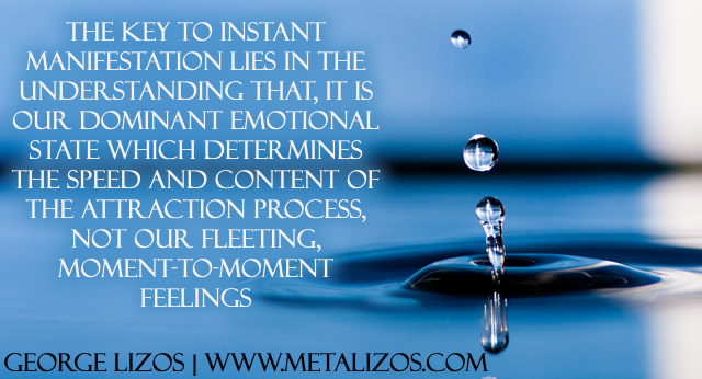instant-manifestation-law-of-attraction