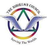 Nibiuan Council
