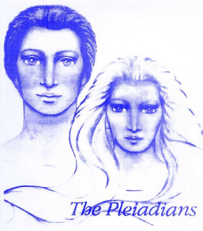 pleiadians1